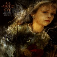 all about eve discography blogspot